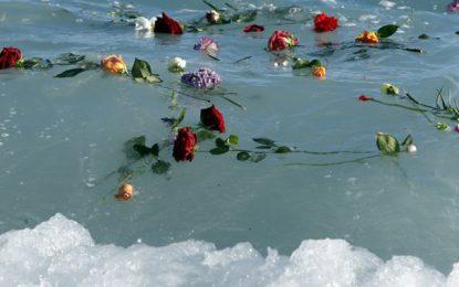 Migration clandestine : Deux corps de Tunisiens repêchés au large de la Libye