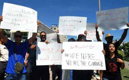 Ramadan : Appel à annuler la circulaire interdisant l'ouverture des restos et cafés lors de la période du jeûne