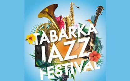 Ouverture houleuse de Tabarka Jazz Festival