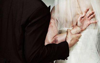 Violences conjugales : Le retrait de la plainte n'arrêtera plus les poursuites