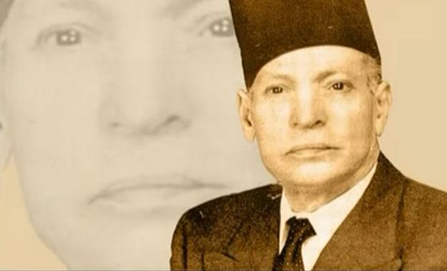 Mémoire : Nous n'avons jamais oublié Baba Aziz Abdelaziz-Laroui