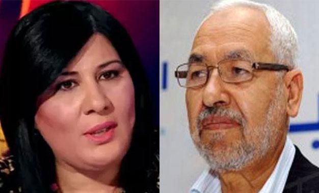 Le PDL dépose une plainte contre Ennahdha — Tunisie