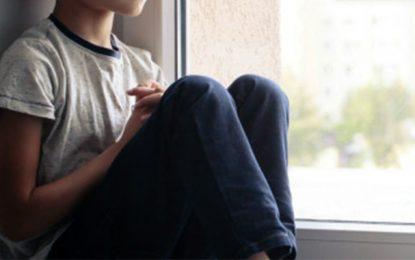 Ben Arous : Un garçon de 14 ans violé par son père