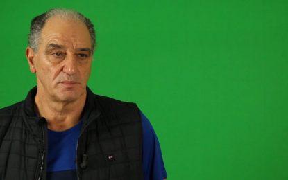 Handball : Un directeur technique français pour l'Etoile