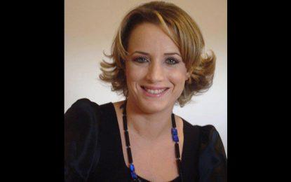 Décès de la journaliste Arij Mahjoub : L'erreur médicale confirmée