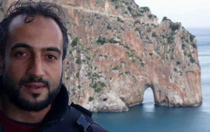 Explosion de gaz à Ben Arous : Youssef succombe à ses brûlures