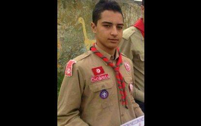 Bizerte : Med Ali (16 ans) meurt par noyade