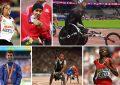 Championnats du monde handisport : La Tunisie 4e au tableau des médailles
