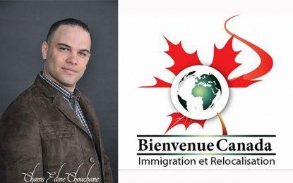 Conférence à Tunis : Comment immigrer au Canada ?