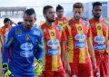 Championnat arabe des clubs : L'Espérance en costume de favori