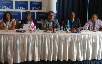 Tourisme : Les voyagistes tunisiens en colère