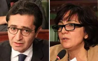 Le bloc National dénonce la violence verbale dans le discours politique