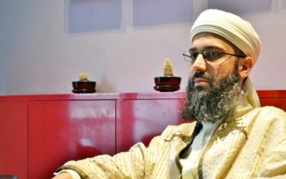 Farid El-Beji : «Les juifs de Djerba sont mécréants» !