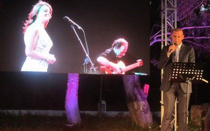 Festival de Hammamet : Aux mille et une couleurs