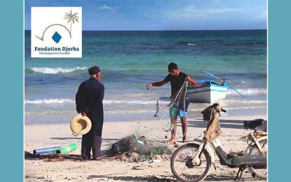 Démarrage des activités de la fondation Djerba Développement Durable