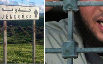 Jendouba : Un extrémiste religieux flagelle sa femme jusqu'à la mort !