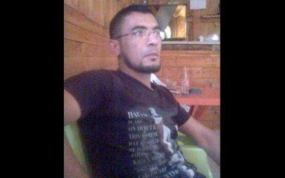Jendouba : Saber (30 ans) se suicide par pendaison