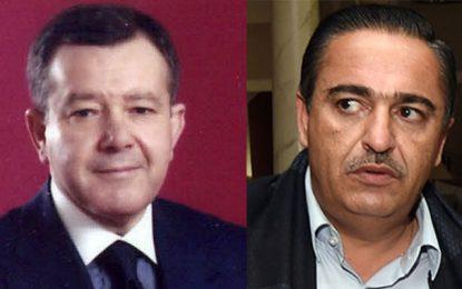 Kamel Eltaïef, le poil à gratter des islamistes tunisiens