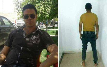 Attentat de Kébili : Arrestation du 4e terroriste recherché depuis mars