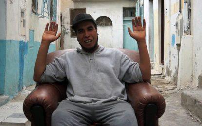 Mahdia : Plaintes contre le rappeur Klay BBJ
