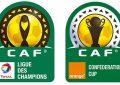 La Ligue des champions africaine en une seule manche sur un terrain neutre à partir de 2020