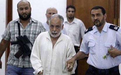 Affaire Mahmoudi : Un ancien DG des prisons entendu à Laouina