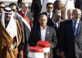 Marzouki – Jebali : Le match du siècle