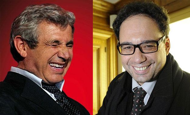 L'UGTT revendique l'annulation du spectacle de Michel Boujenah