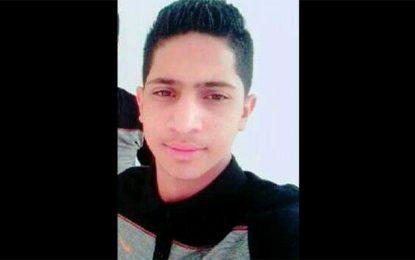 Nabeul : Décès d'un 78e baigneur depuis juin dernier