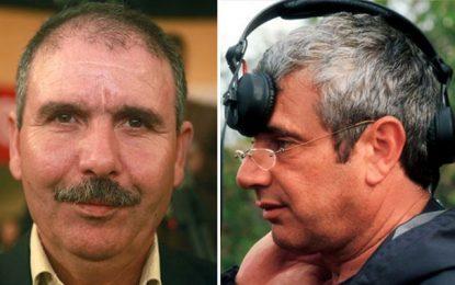Bloc-notes : L'UGTT dessert la cause palestinienne dans l' affaire Boujenah