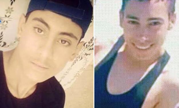 Deux adolescents meurent noyés Noyade-monastir
