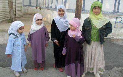 Bloc-notes : Hystérie d'islamisation rampante en Tunisie -Diagnostic et protocole de soins (1/2)