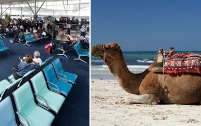 Tunisair : Les passagers d'un vol Paris-Djerba bloqués à Roissy depuis hier soir