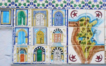 Tourisme: Thomas Cook renouera avec la Tunisie dès le printemps 2018