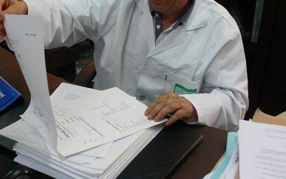 Hôpital de Sfax : Dr Samir Maatoug suspecté de corruption