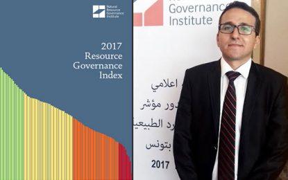 Le secteur pétrolier et gazier en Tunisie n'est pas si mal géré