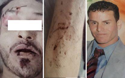 Sfax : Enquête sur le décès d'un homme en garde à vue