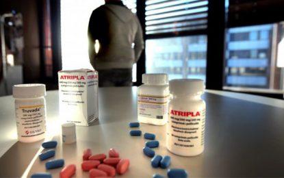 Tunisie : Les décès du sida ont doublé en 10 ans