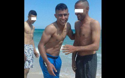 Sousse : Le corps de Saïd repêché ce matin
