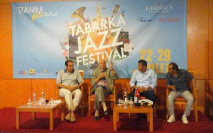 Tabarka Jazz Festival : La musique souffle sur la ville du corail