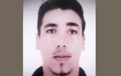 Réexamen du dossier de Manaï, injustement condamné à la perpétuité