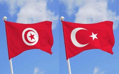 Table-ronde à l'Utica : Rééquilibrer les échanges tuniso-turcs