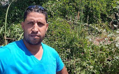 Jendouba : Poursuivi après avoir alerté sur l'exploitation de 2 mineures