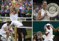 Wimbledon : Le plus fort n'est pas le meilleur