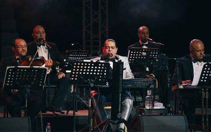 Hammamet : Zied Gharsa, le charme et les bémols du maestro