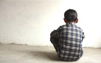 Sousse : Un homme accusé du viol d'un enfant de 12 ans