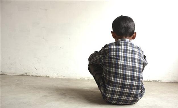 Enfants autistes maltraités : Ouverture d'une enquête judiciaire