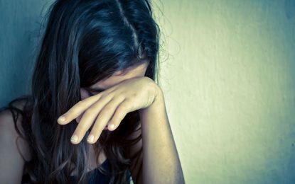 L'adolescente disparue à l'Ariana retrouvée : Elle avait fugué après avoir été violentée par son frère aîné
