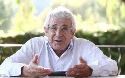 Michel Boujenah répond à ses détracteurs en Tunisie
