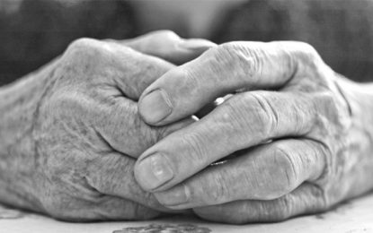 Hammam-Lif : Un jeune arrêté pour le viol d'une dame de 72 ans